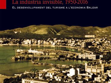 La-indzstria-invisible-RGB